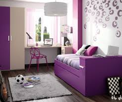 fulgurant purple paint purple paint color and room as wells as