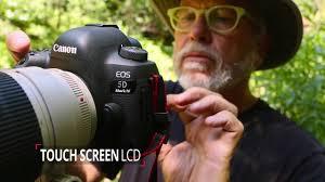 canon explorer of light u0026 eos 5d mark iv sample movie the search