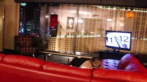 bedroom las vegas 4 bedroom suites good home design excellent on