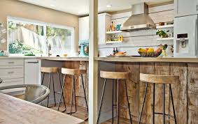 kitchen island stool stools kitchen island guide to choosing the right kitchen counter