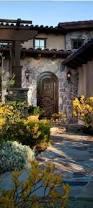 Spanish Mediterranean Homes Best Exterior Paint For Houses Home Design Ideas Best Exterior