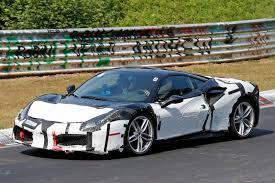 first ferrari future ferrari dino the v6 supercar project is still alive by car