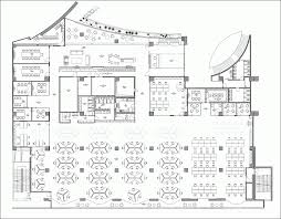 google floor plan maker floor plan of office layout tìm với google plan office layout