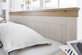 Schlafzimmer Komplett Antik Schlafzimmer Set Kiefer Massiv Weiß Antik Husum