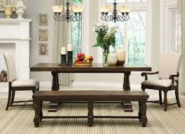 Inexpensive Dining Room Table Sets 60 Lovely Rustic Dining Table Sets Images 60 Photos Home