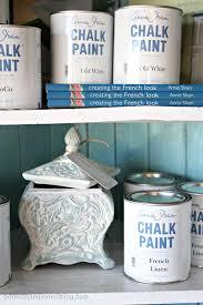 annie sloan chalk paint chalk paint chalk paint colors