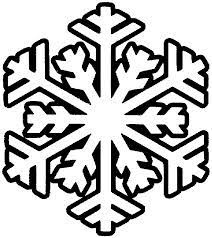 how to plan and write novels using the snowflake method self