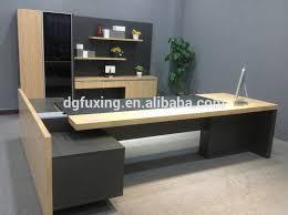 Office Desk Wooden Solid Teak Wood Desk Solid Teak Wood Desk Suppliers And