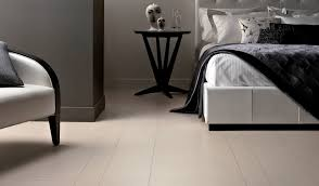 bedroom floor bedroom flooring tiles pictures design ideas 2017 2018
