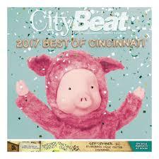citybeat march 29 2017 by cincinnati citybeat issuu