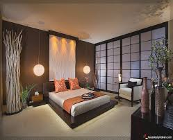 asiatisches schlafzimmer asiatisches schlafzimmer bananaleaks co wohnzimmer einrichtung