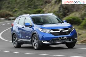 Honda Crv Diesel Usa 2018 Honda Cr V Review