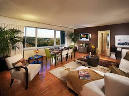 apartment living room ideas living room apartment interior design cheap living room ideas