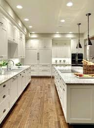 recessed lighting in kitchens ideas small recessed lights yamacraw org