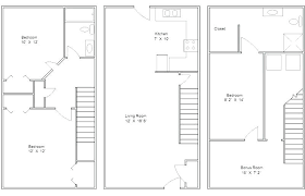 average bedroom size average size of bedroom small bedroom size in feet guide standard