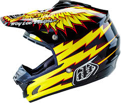 helmet motocross 2016 troy lee designs se3 flight helmet motocross dirtbike
