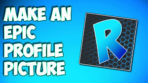 how to make an epic profile picture for free paint net 4 0 17