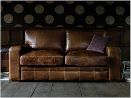 Leather Chairs For Sale Sofas Center Used Leather Sofa Phenomenal Photo Concept Old And