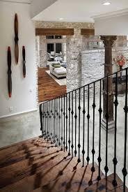 treppen und gel nder gelander design ideen treppe interieur konzept schlafzimmer