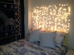 twinkle light christmas tree walmart wall string lights beautiful hanging string lights for bedroom