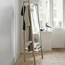 Schlafzimmer Und Arbeitszimmer Kombinieren Kleine Wohnung Einrichten 8 Ideen Connox