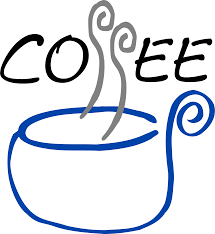 coffee cup silhouette png coffee cup clipart ffee cup cliparting com