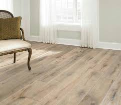light hardwood floors flooring design