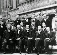 solvay si e social the solvay conference probably the most intelligent picture