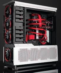 223 best pc custom case modding images on pinterest custom pc