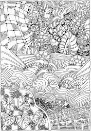 465 best raven u0027s grown up coloring images on pinterest coloring
