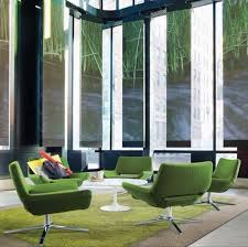 48 best colour green images on carpets carpet tiles