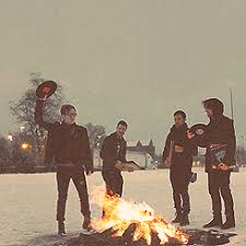 Fall Out Boy Light It Up Gifs Fall Out Boy Wat Kbye Nox Revisiting My Bandom Roots Color