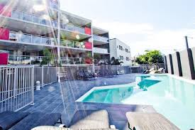 breakfree fortitude valley studio apartment holiday apartment