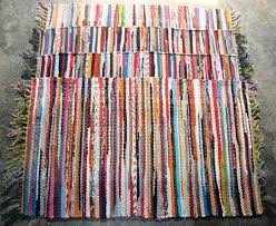 hand woven laundry room rugs u2014 jburgh homes best laundry room rugs