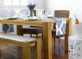 summer table ideas that will turn any get together into a fabulous