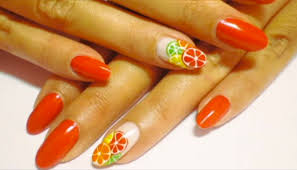 fantasy nail art gallery nail art designs
