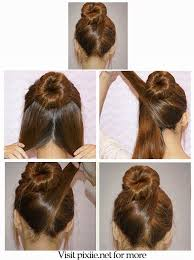 do it yourself hair cuts for women easy hair up styles to do yourself google search hair like