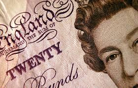 ombudsman rules against u0027woefully inadequate u0027 hornbuckle money
