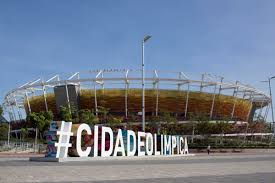 Rio Olympic Venues Now Rio U0027s Olympics 1 Year Later The Good The Bad And The Ugly
