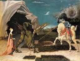 bureau vall馥 st genevieve bois 30 best iconografia cristã images on baroque catholic