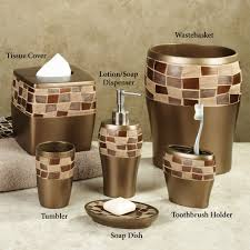 Cool Bathroom Accessories by Cool Bathroom Accessories Sets Decoration Ideas Cheap Photo To