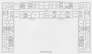 l shaped apartment floor plans stimson at wsu