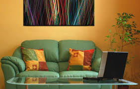 Large Wall Art Ideas by Living Room Beautiful Wall Art Decor For Living Room Benevolence