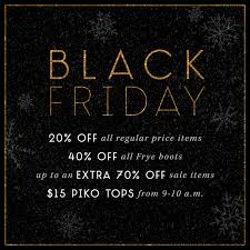 frye boots black friday shop local black friday boutique shopping u2014 stella shops