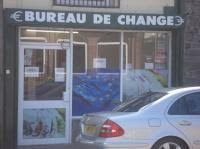 how do bureau de change bureau de change keady bureau de change in armagh