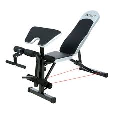 Weight Lifting Bench Cheap Bench Weight Lifting Benches For Sale Buy Ancheer Mid Width