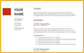 resume templates doc resume doc templates audiology resume