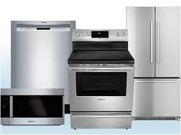 best kitchen appliance packages kitchen appliance packages hhgregg kitchen design and isnpiration