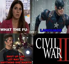 Superhero Memes - 17 marvel memes only true superhero fans will find hilarious popbuzz