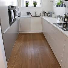 parkett küche küche parketterie stegemann holzböden für ihr zu hause
